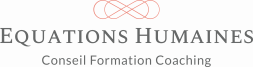 Logo Equations Humaines Sasu